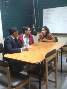 ColegioDonbosco_rancagua_171013_4