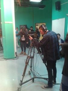 ColegioDonbosco_rancagua_171013_6