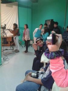ColegioDonbosco_rancagua_171013_7