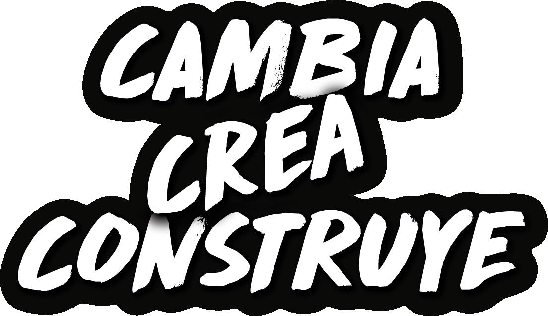 Universidad de Playa Ancha - Admisión - Cambia, crea, construye