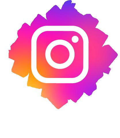 Instagram UPLA