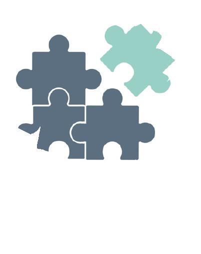 Acceso inclusivo
