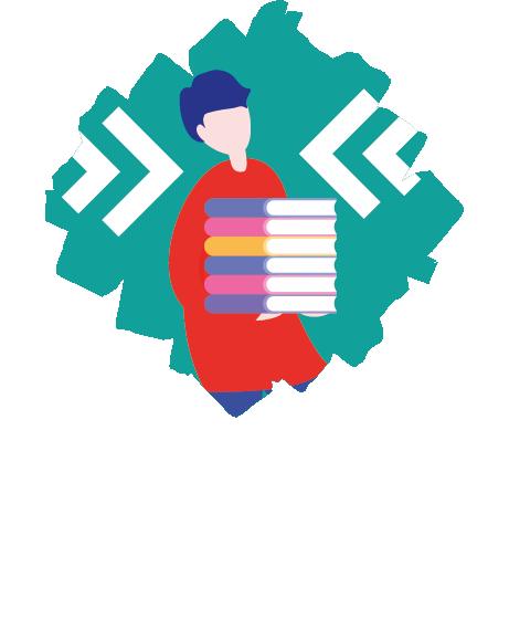 Traslados y transferencias