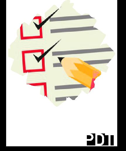 Admisión Regular - Vía PTU