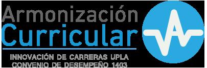 Universidad de Playa Ancha - Convenio de Desempeño Armonización Curricular