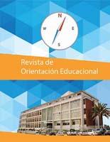 revista de orientacion educacional 200