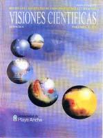 revista visiones cientificas 200