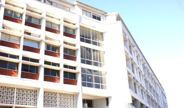 Universidad de Playa Ancha: una comunidad unida y activa