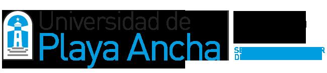 Servicio de Bienestar del Personal - Universidad de Playa ancha