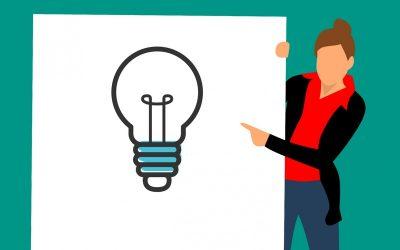 Segundo Programa Social de Financiamiento y Apoyo al Emprendimiento