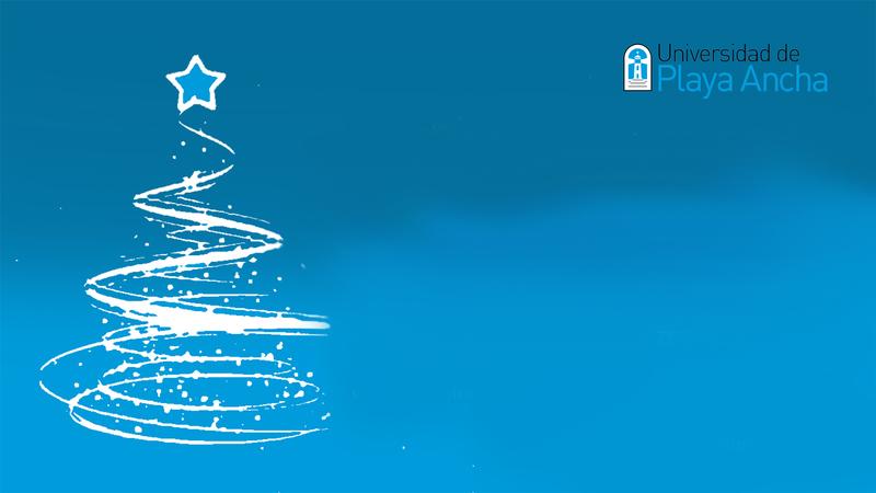 Informativo N° 17: Bono de Navidad para asociados