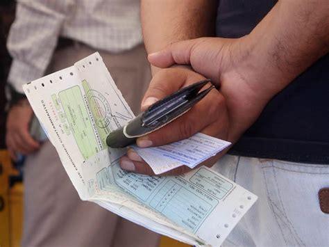Funcionarios podrán sacar permiso de circulación en Playa Ancha (Informativo N° 2/2020)