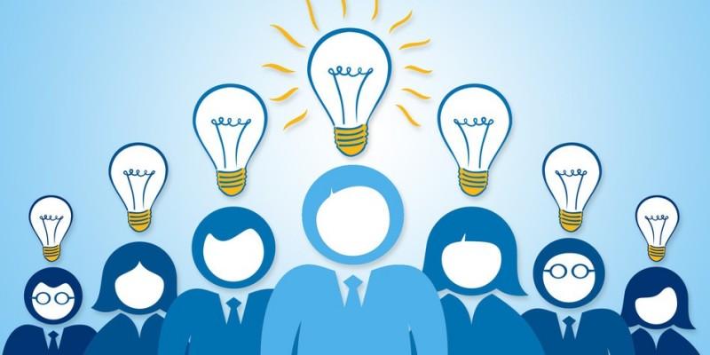 """Programa """"Apoyo al Emprendimiento"""" para funcionarios (Informativo Nº 7/2021)"""