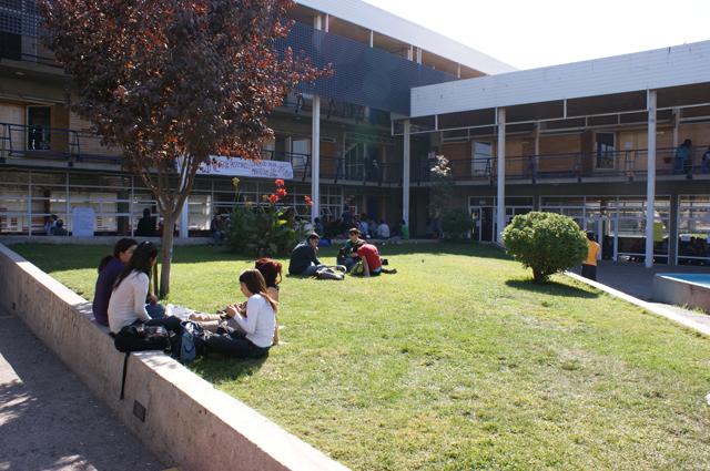 Campus-San-Felipe-Upla
