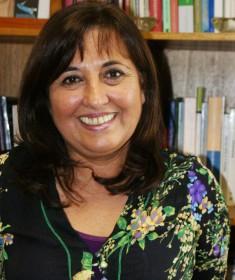 """Teresa Bruna Valiente: """"La acreditación nos involucra a todos"""""""