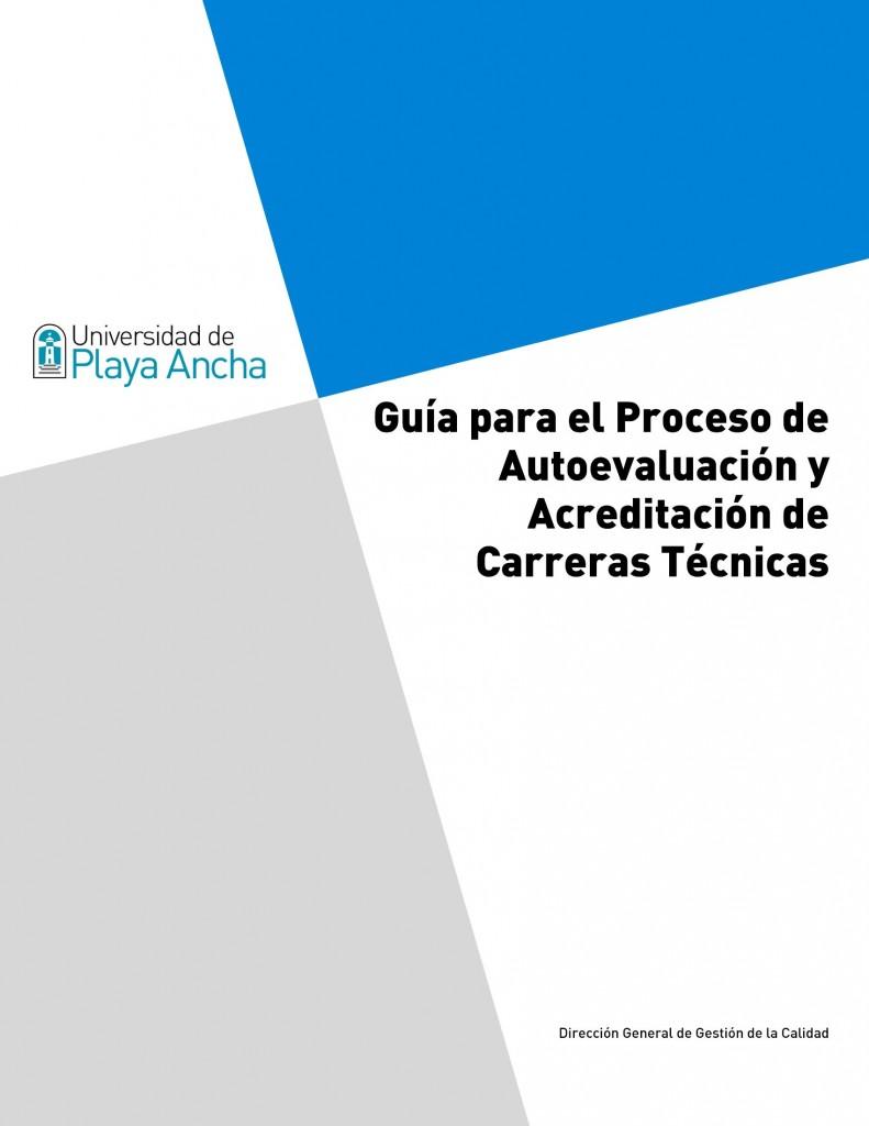 CAJA_guia_tecnicas