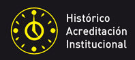 Historico Acreditacion Institucional