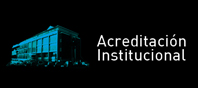 acreditacion institucional