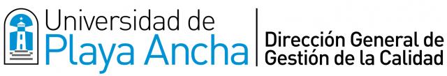Dra. Auristela Hormazábal asume como nueva Secretaria Ejecutiva de DIRGECAL