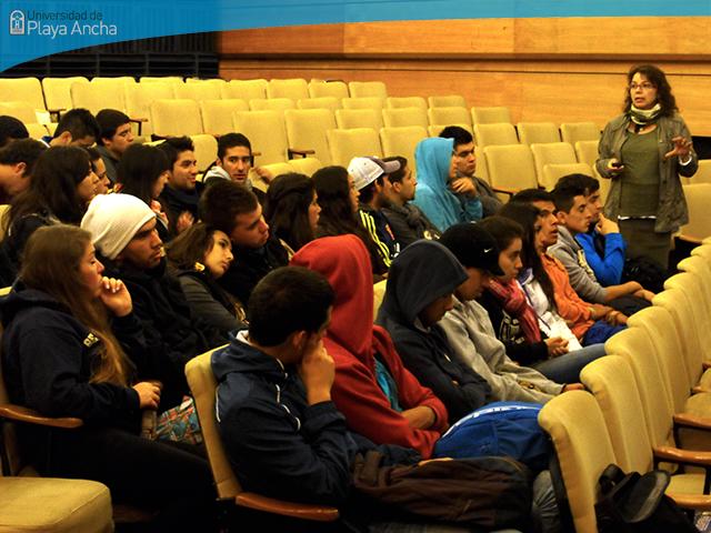 DIRGECAL invita a estudiantes de Tecnología en Deportes y Recreación a participar en la autoevaluación