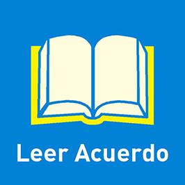 BOTON_leer_acuerdo
