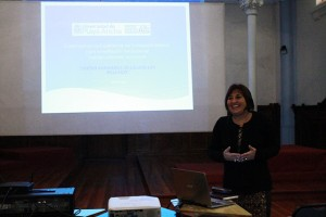 Trabajo conjunto marcará proceso de acreditación UPLA