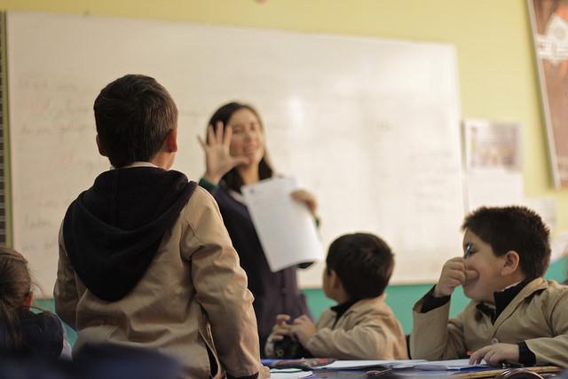 Carreras pedagógicas UPLA recibirán visita de pares evaluadores