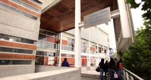 Pedagogía en Física obtiene seis años de acreditación