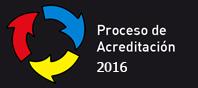 proceso-de-acreditacion-2016
