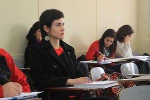 UPLA finaliza el 2016 con 9 programas de postgrado acreditados