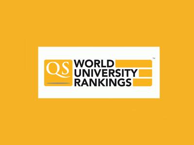 UPLA accede a ranking a escala mundial