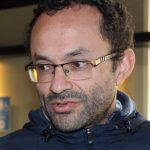 Miguel Guevara Albornoz