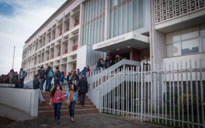 Carrera de Pedagogía en Castellano recibe Visita Remota de Pares Evaluadores Externos en el marco de su cuarto Proceso de Acreditación