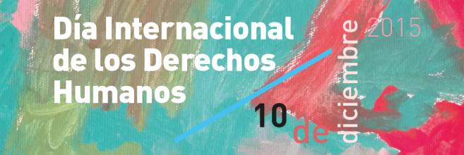 UPLA celebra Día Internacional de los Derechos Humanos