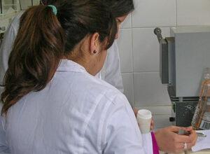 Pedagogía en Química y Ciencias UPLA