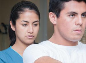 Universidad de Playa Ancha - Facultad de Ciencias de la Salud - Kinesiología