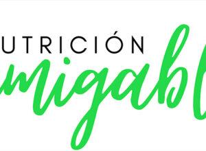 Revista Nutrición Amigab le - Banner