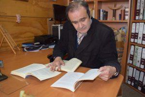 Dr. Juan Pablo Reyes_upla