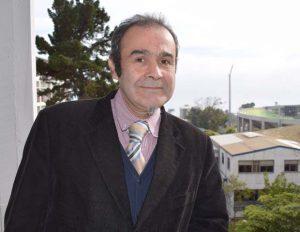 Dra. Juan Pablo Reyes (2)_upla
