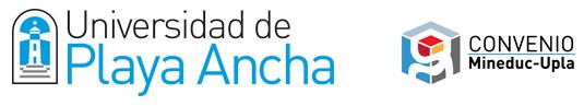 Convenio Mineduc-UPLA