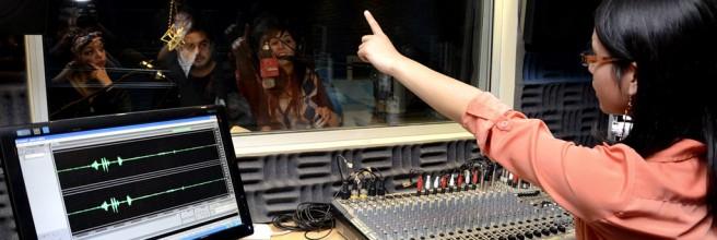 Radio Playa Ancha