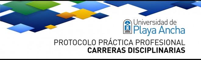 Universidad de Playa Ancha - Facultad de Ciencias Sociales