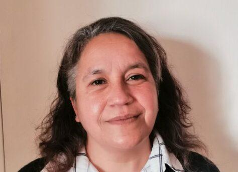 Doctoraa Lorena Godoy