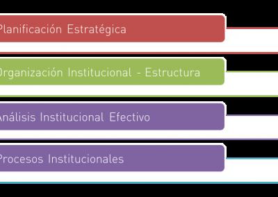 Vicerrectoría de Desarrollo
