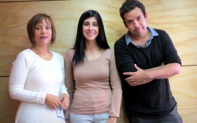 Preuniversitario gratuito creado por jóvenes UPLA beneficia a estudiantes del Valle del Aconcagua