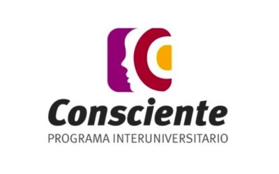 """Programa Consciente invita a seminario """"De drogas y otras adicciones: La otra pandemia"""""""