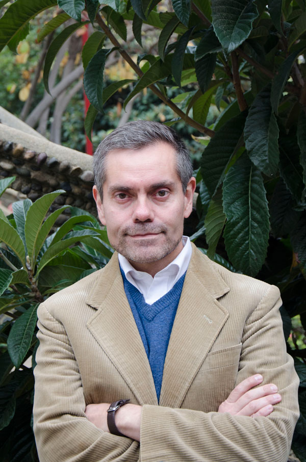 Andrés Ferrada Aguilar