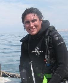 Claudio Sáez Avaria