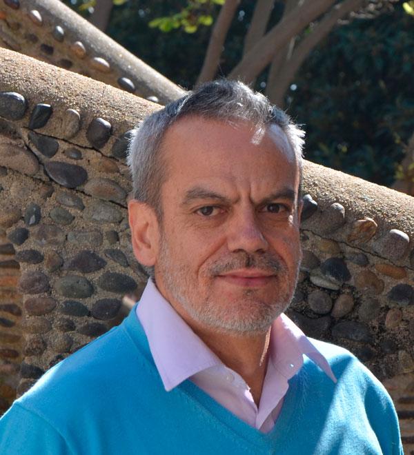 Mario Bruno Meléndez