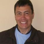 Enrique Arriaza Ardiles